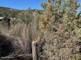 610 Autumn Oak Way - Photo 8