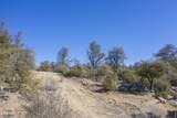 1379 Ridgewood Drive - Photo 7
