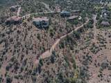 3015 Southpark - Photo 10