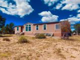 39110 Old Highway 66 - Photo 1