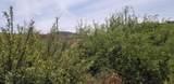 20088 Hereford Drive - Photo 5