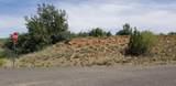 20721 Fremont Drive - Photo 1
