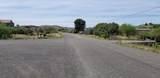 20721 Fremont Drive - Photo 11