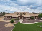 9839 American Ranch Road - Photo 1