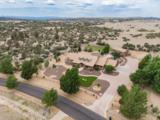9839 American Ranch Road - Photo 6