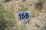 Lot 156 Ruger Ranch Road - Photo 11