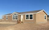 2830 Milk Ranch Trail - Photo 1