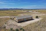 2830 Milk Ranch Trail - Photo 25