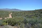 193 Rugar Ranch Rd - Photo 1
