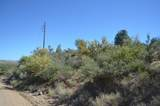 193 Rugar Ranch Rd - Photo 3