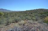 193 Rugar Ranch Rd - Photo 6