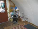 82 Howling Wolf Road - Photo 13