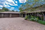 2112 Forest Mountain Road - Photo 1