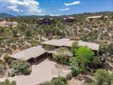 2112 Forest Mountain Road - Photo 3