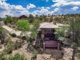 2112 Forest Mountain Road - Photo 4