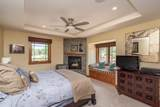 2112 Forest Mountain Road - Photo 44
