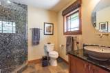 2112 Forest Mountain Road - Photo 45