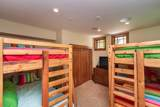 2112 Forest Mountain Road - Photo 46