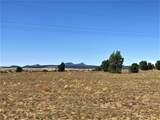 384 Arizona Road - Photo 8