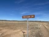 00000 Fire Stone Drive - Photo 1