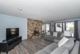 2205 Sandia Drive - Photo 10