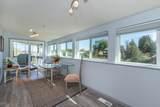 2205 Sandia Drive - Photo 15