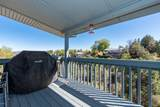 2205 Sandia Drive - Photo 28