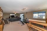 2205 Sandia Drive - Photo 31