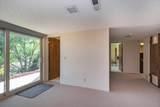 2205 Sandia Drive - Photo 34