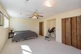 2205 Sandia Drive - Photo 35