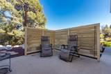 2205 Sandia Drive - Photo 39