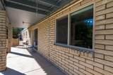 2205 Sandia Drive - Photo 40