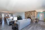 2205 Sandia Drive - Photo 9