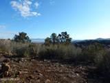 572 Sandpiper Drive - Photo 8