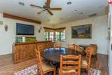 9919 American Ranch Road - Photo 13