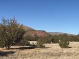 53890 Mesa Drive - Photo 1
