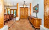 18350 Stetson Ranch Road - Photo 10