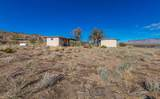 18350 Stetson Ranch Road - Photo 31