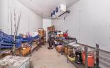 18350 Stetson Ranch Road - Photo 33