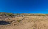 18350 Stetson Ranch Road - Photo 40