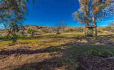 18350 Stetson Ranch Road - Photo 41