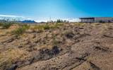 18350 Stetson Ranch Road - Photo 43