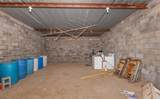 18350 Stetson Ranch Road - Photo 45