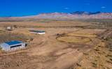 18350 Stetson Ranch Road - Photo 47