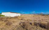 18350 Stetson Ranch Road - Photo 49
