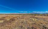 18350 Stetson Ranch Road - Photo 51