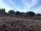 3258 Double A Ranch Road - Photo 2