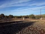 3258 Double A Ranch Road - Photo 3