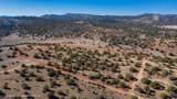 1579 Escondido Trail - Photo 1