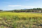 2590 Tree Farm Lane - Photo 1